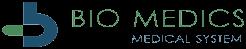 Bio Medics Medical System