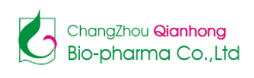 logo changzhouqianhong